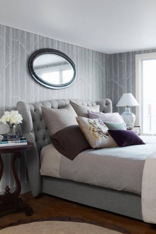 essential bedroom items all bedroom items source a names of bedroom  furniture pieces great list items