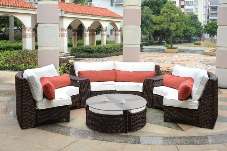 cheap patio furniture