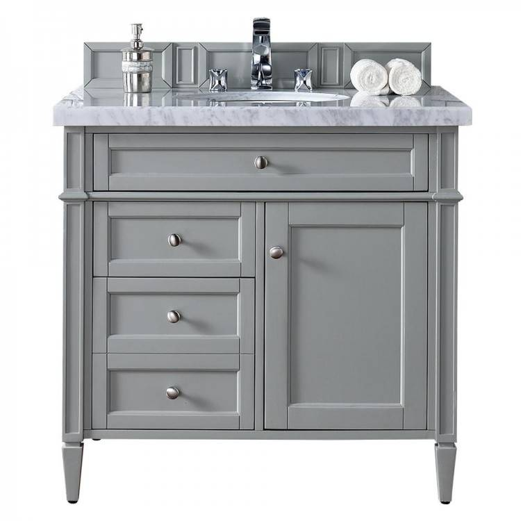 Creative Bathroom Ideas Using A Gray Vanity Bathroom Clipgoo Grey Vanity  Bathroom Ideas