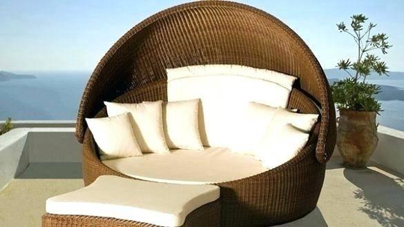 furniture repair las vegas leather repair comments leather couch repair