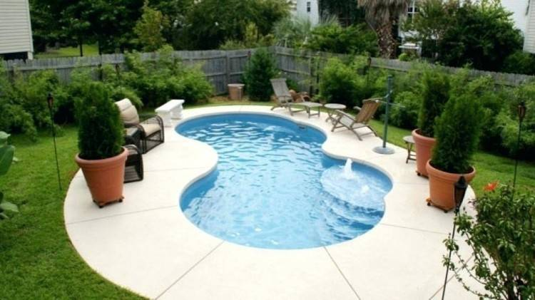 how much the type of pool you are interested in can cost