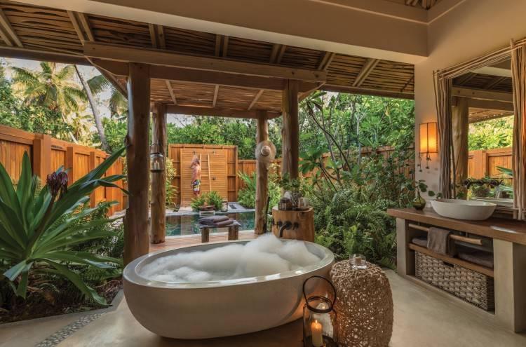 outdoor shower designs outdoor shower designs outdoor bathroom design ideas  with glass outdoor feel shower area