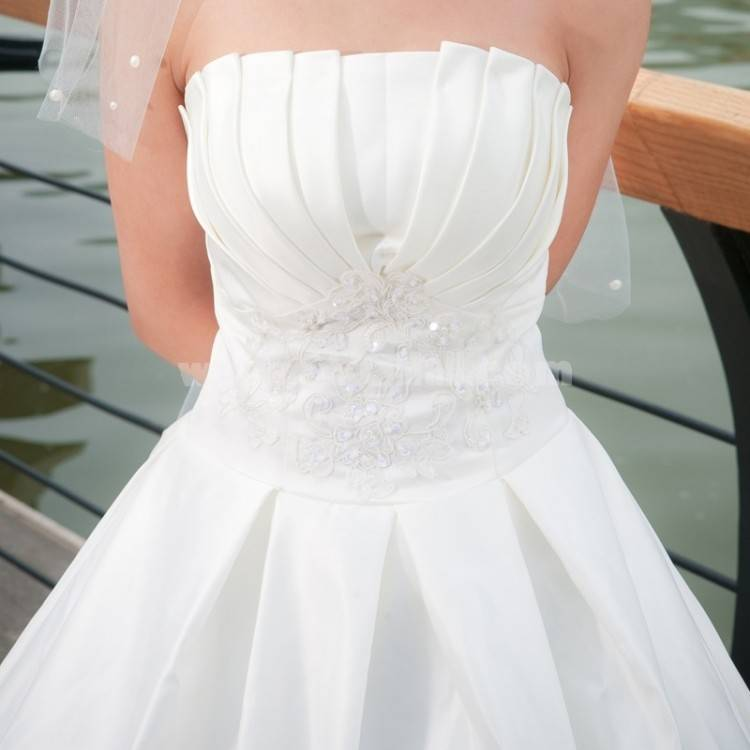 Cool Wedding Upstyles For Long Hair 99 on wedding dress taeyang lyrics  with Wedding Upstyles For