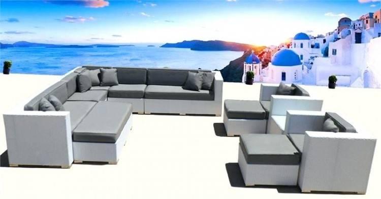 furniture repair miami patio