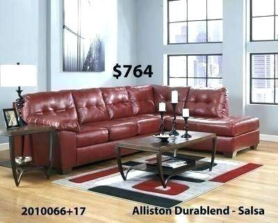 new braunfels furniture new furniture furniture new furniture furniture  restoration new braunfels tx