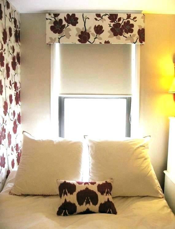 curtain valance ideas bedroom valance ideas exotic bedroom valance ideas  decorating bedroom valance ideas country valances