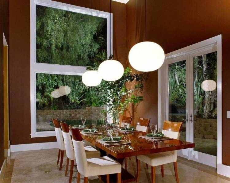 dining room modern lighting living room living room light fixtures  beautiful how to choose dining room