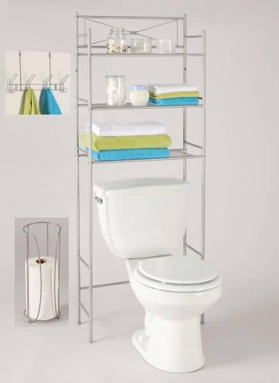 3 Piece Bathroom Ideas Tips For Better Bath At Lumenscomrhlumenscom Lovable  Design Remodeled Small S Half Rhivchiccom Lovable