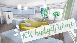 Full Size of Sims 4 Small Modern House Build Designs 2018 Awesome Tiny  Architecture Kids Design