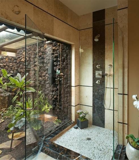 Full Size of Bathroom Bathroom Tiles Designs And Colors Small Bathroom Tub Tile  Ideas Bathroom Tiles