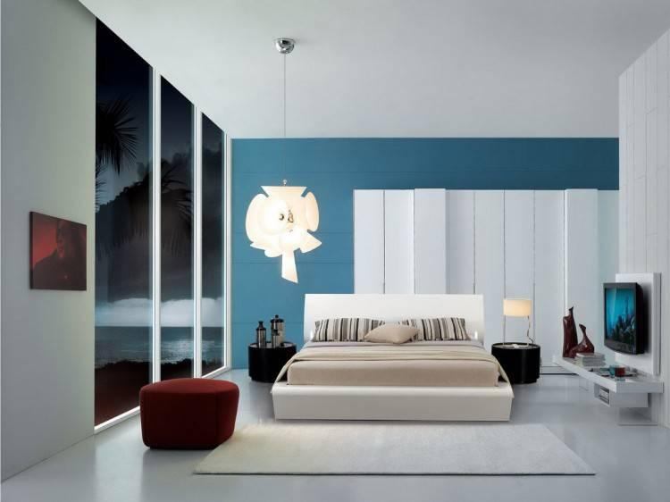 Rustic Modern Girl Bedroom Dzqxhcom Beach Master Bedrooms