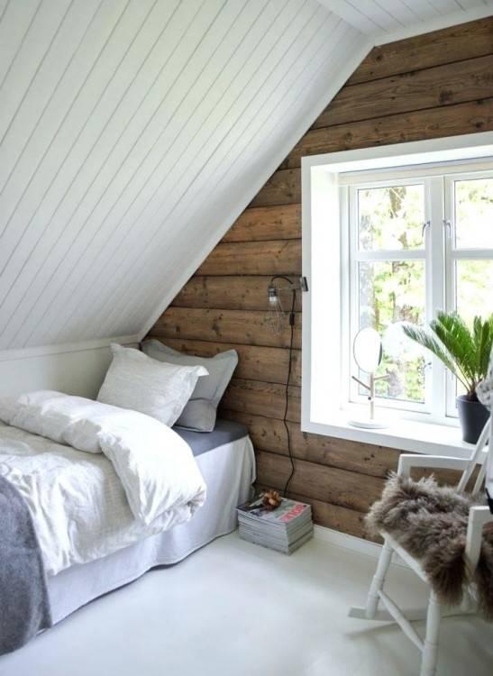 attic master bedroom ideas attic bedroom attic bedroom wood small attic  bedroom images design attractive and