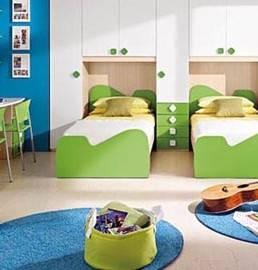 unique kids bedroom furniture unique kids bedroom bedrooms awesome furniture  stag decor ideas modern bedroom design