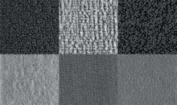 How to Choose Carpet Fiber Nylon vs