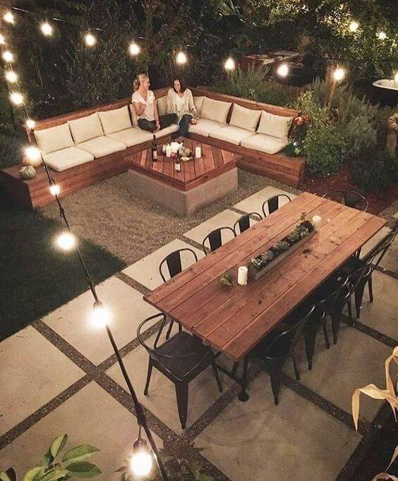 patio furniture layout ideas collection in patio furniture layout ideas  patio furniture layouts home design for