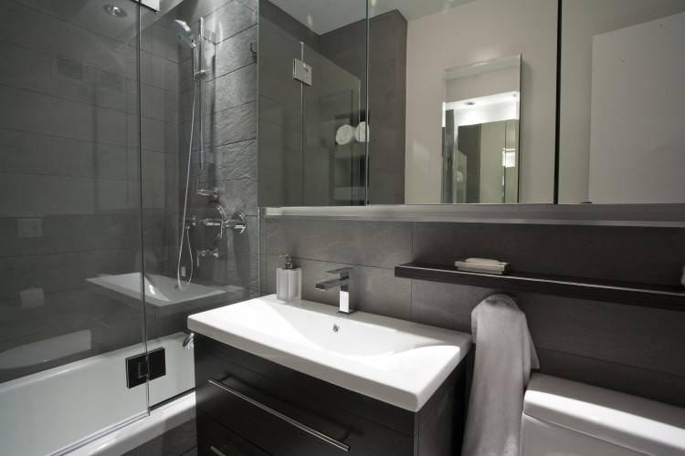 Full Size of Bathroom Best Tiny Bathrooms Bathroom Plans For Small Spaces  Tiny Bathroom With Shower