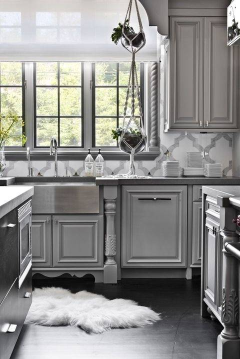 Full Size of Kitchen Decoration:popular Kitchen Themes Kitchen Decoration  Accessories Kitchen Decorating Ideas Photos