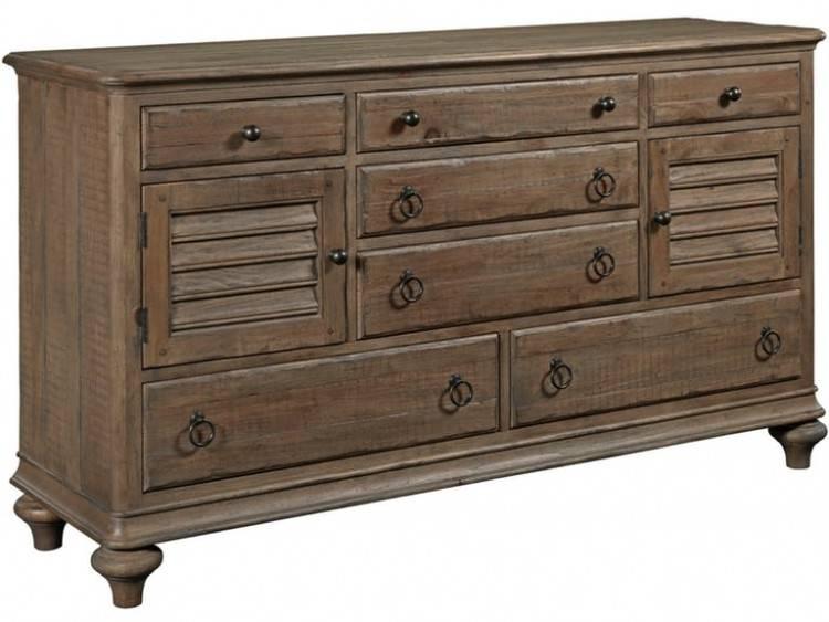 amish bedroom furniture highlands solid hickory mule chest wayside furniture  dresser amish bedroom furniture lancaster pa