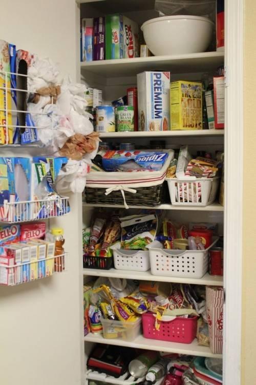 Full Size of Kitchen Model Kitchen Design Kitchen Design Ideas For Small  Kitchens Kitchen Cabinets Design