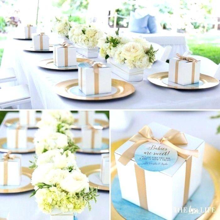 outdoor baby shower decoration ideas full size of party decor outdoor baby  shower party ideas with