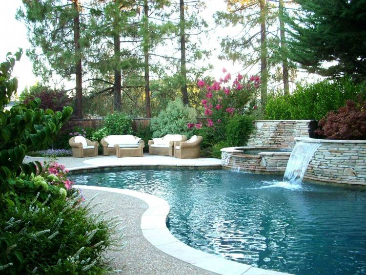 Images Of Small Backyard Ideas No Grass Landscaping Gardening Very Backyards