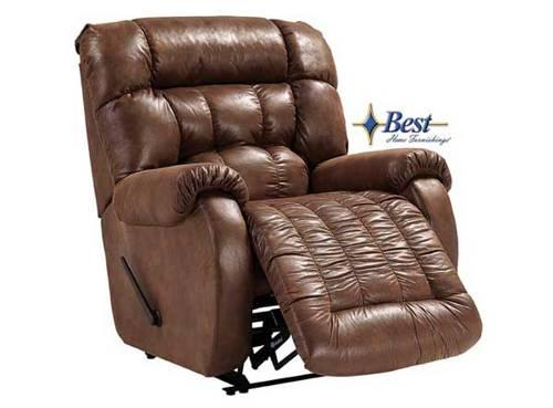 furniture gulfport ms