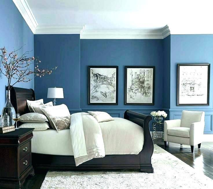 white bedroom decorating ideas white modern bedroom furniture