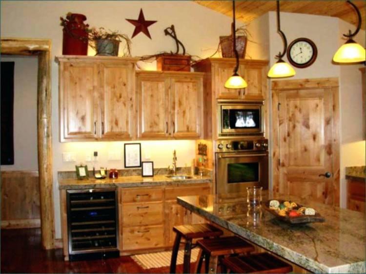 kitchen soffit decorating ideas with regard to Encourage