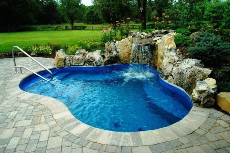CRC Leisure Pool