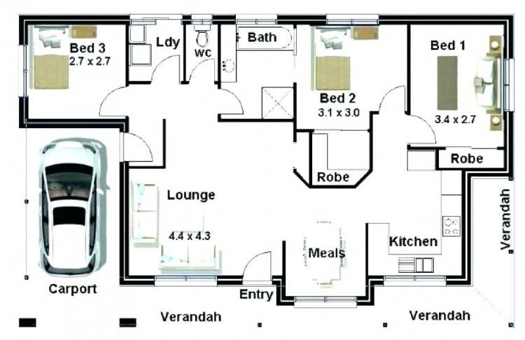 Full Size of House Design Floor Planner 2 Storey With Plan 3d Best Software  Lifetime Series