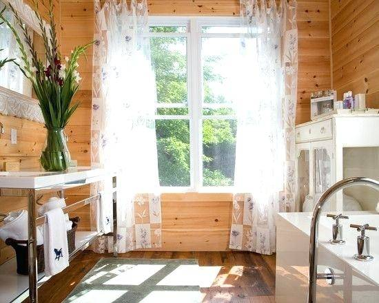Knotty Pine Bedroom Furniture Cheap With Images Of Knotty Pine in Knotty  Pine Bedroom Furniture