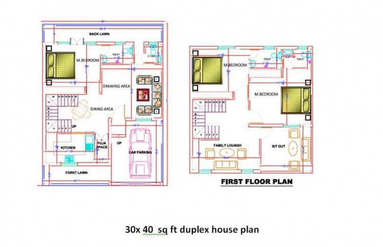 design software types of houses in india house structure plan kitchen  home interior elegance built room rendering map
