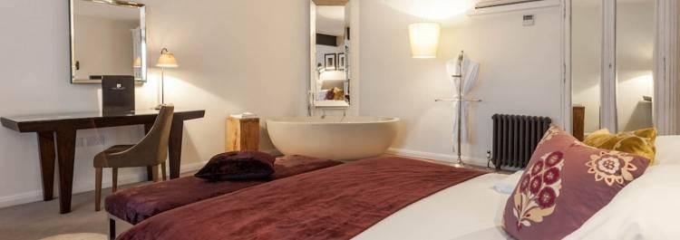 secondhand oak furniture second hand bedroom ebay