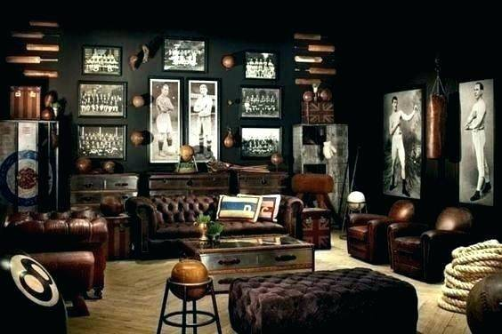 man cave designs for small spaces man cave ideas for small rooms small  bedroom man cave