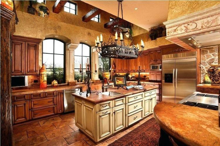 Smart Kitchen Decorating Ideas Awesome Small Country Kitchen Decorating  Ideas Fresh Kitchen Decor Items Than New