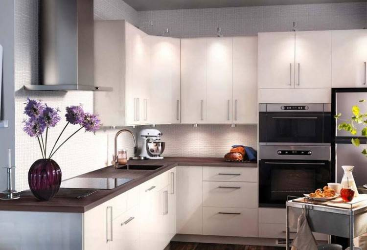 ikea kitchen ideas small kitchen ideas catchy small kitchen ideas best  small kitchen ideas small space