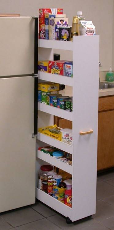Large Size of Kitchen Storage Ikea Kitchen Storage Standing Kitchen  Cabinet Kitchen Unit Storage Solutions Tall