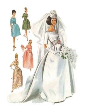 make my own wedding dress new how to sew your own wedding dress
