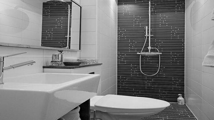 Best 25 Small Bathroom Designs Ideas Only On Pinterest Small throughout  Latest Small Bathroom Designs