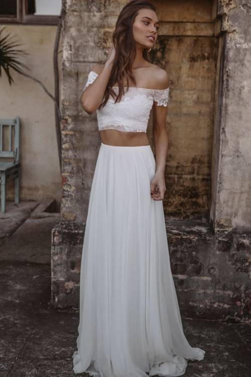 affordable bohemian wedding dresses · affordable bohemian wedding dresses