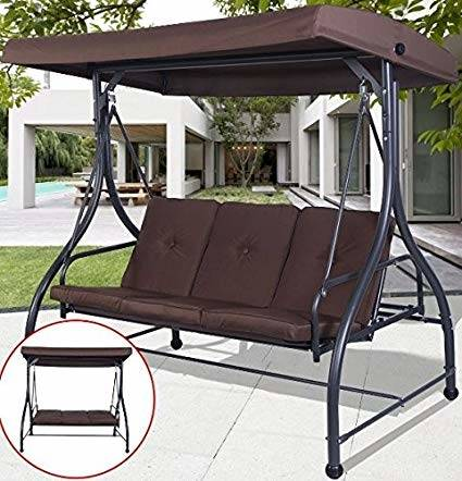 Incredible Outdoor Furniture Swing Chair with Popular Swing Chairs Buy  Cheap Swing Chairs Lots From China
