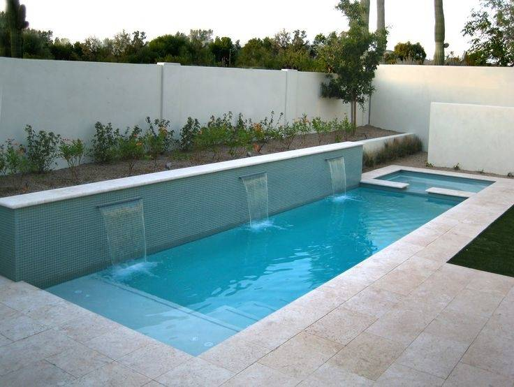 Pool Lighting Design Swimming Area Designs And Plans Modern