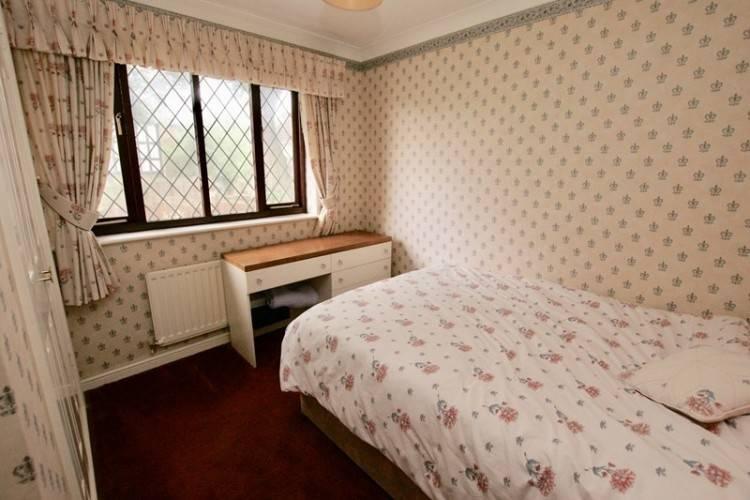 Reference: BRC2857, 4 Bedroom House For Sale in CORFE MULLEN, WIMBORNE,  DORSET