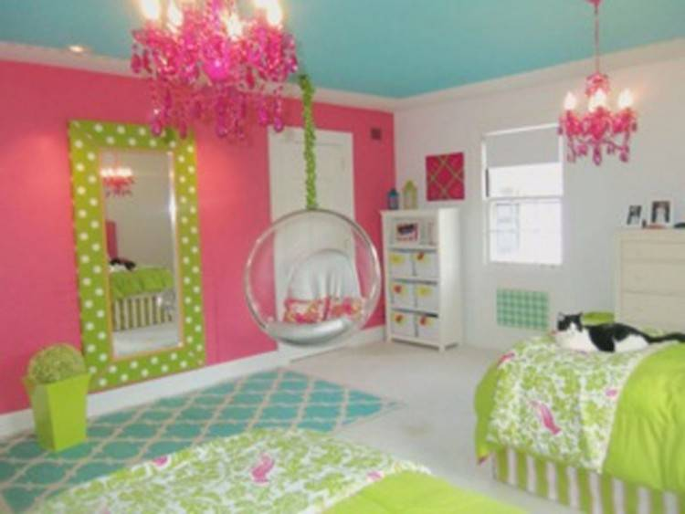 10 year old bedroom image result for cool year old girl bedroom designs 10  year old