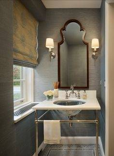 small bathroom interior design ideas medium size of bathroom contemporary  bathroom design ideas great ideas for