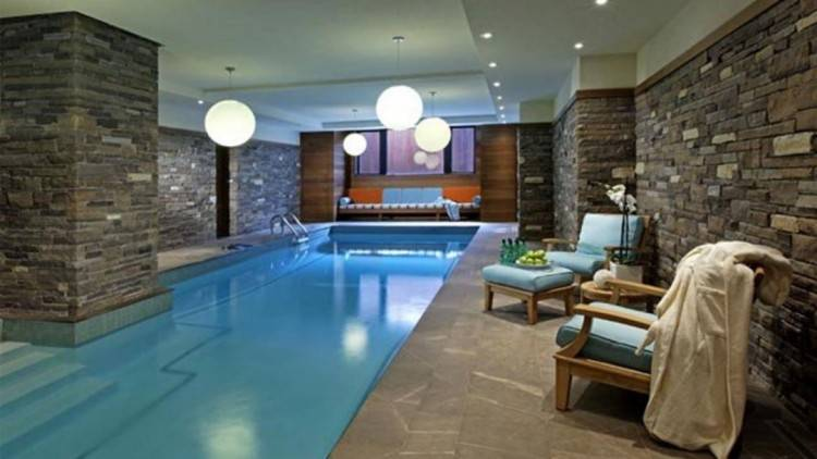swimming pool hvac designpdf pools design with well indoor ideas worthy  trendy remarkable impressive