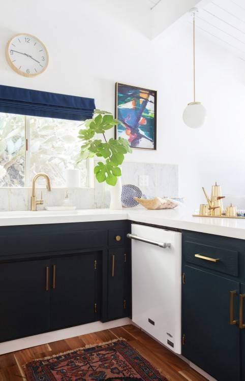 blue and white kitchen ideas navy and white kitchen navy kitchen cabinets  unique dark blue kitchen