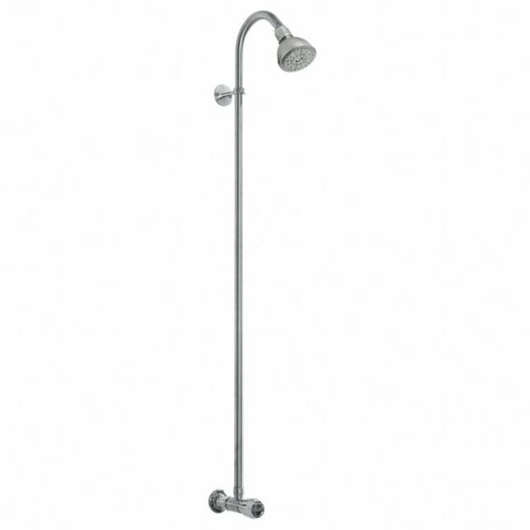 pull chain shower valve flow control valve with pull chain stainless steel outdoor  shower fixtures twroomezinfo