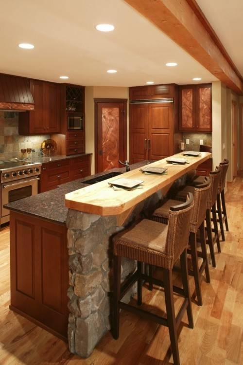 Full Size of Kitchens Kitchen Bar Island Ideas Kitchen Wet Bar Design Ideas  Kitchen Bar Ideas