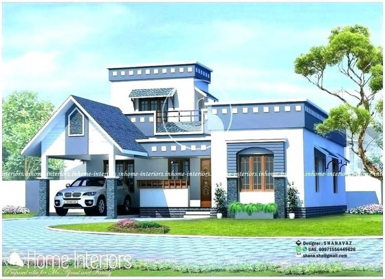 beautiful house images in punjab design house house design front porch  designs for